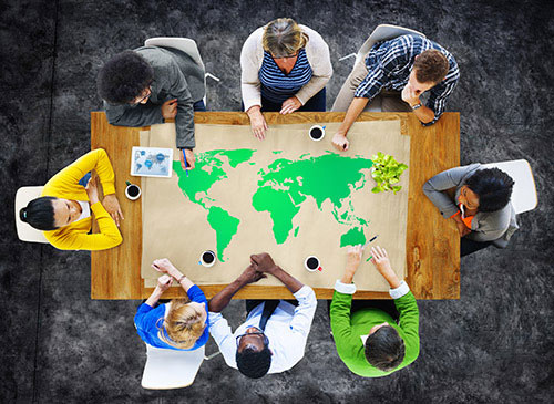 ( Best ) Impact of globalization on education
